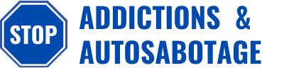 Stop-Addictions
